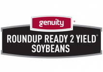 logo-rr2-yield-soybeans-equal