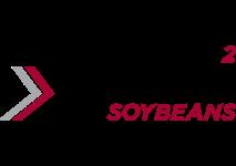 rrxtend_soybeans_500x351