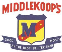 Middlekoop Seed